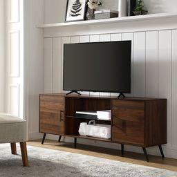 "Glenn TV Stand for TVs up to 65"" | Wayfair North America"