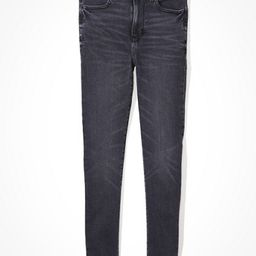 AE Super High-Waisted Jegging | American Eagle Outfitters (US & CA)