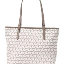 Ikon Medium Print Tote Bag | Nordstrom Rack
