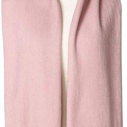 Krono Krown Womens Mens Cashmere Feel Soft Pashmina Wrap Classic Long Thick Shawl Winter Warm Fri...   Amazon (US)