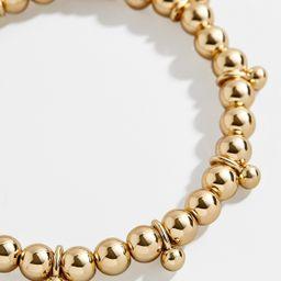 Double Pisa Bracelet | BaubleBar (US)