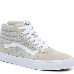 Ward Hi High-Top Sneaker - Women's | DSW