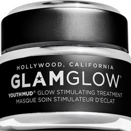 YOUTHMUD Glow Stimulating & Exfoliating Treatment Mask | Ulta