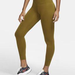 Nike One Luxe | Nike (US)