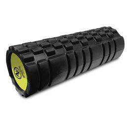 "Athletic Works 18""x 5.5"" Massage Roller | Walmart (US)"