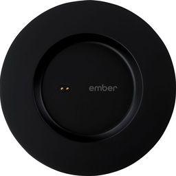 Ember - Mug² Charging Coaster - Black   Best Buy U.S.