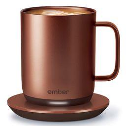 Ember Travel Mugs Copper - Copper 10-Oz. Smart Mug   Zulily
