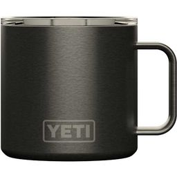 YETI Rambler 14 oz Mug | Academy Sports + Outdoor Affiliate