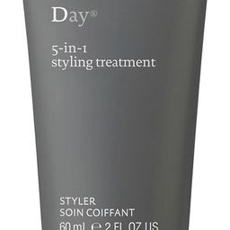 Travel Size Perfect Hair Day (PHD) 5-In-1 Styling Treatment | Ulta