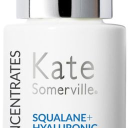 Kx Active Concentrates Squalane + Hyaluronic Serum | Ulta