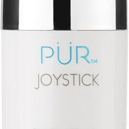 Joystick Exfoliating Deep-Pore Cleanser | Ulta
