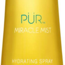 Miracle Mist Hydrating Spray | Ulta