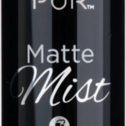 Matte Mist Anti-Pollution Mattifying Setting Spray | Ulta