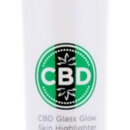 CBD Glass Glow Highlighter | Ulta