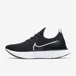 Nike React Infinity Run Flyknit | Nike (US)