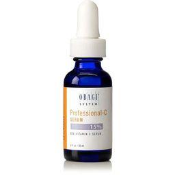 Obagi Professional-C 15-percent Vitamin C 1-ounce Serum - Pack of 1   Overstock