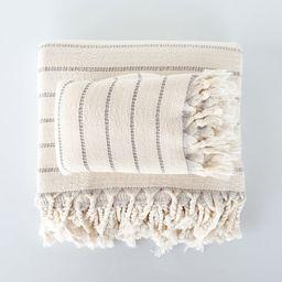 Deniz   Bamboo and Cotton Turkish Bath Turkish Towels   Etsy (US)