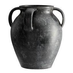 Joshua Handcrafted Ceramic Vases | Pottery Barn (US)