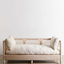 Calliope Daybed | Urban Outfitters (US and RoW)
