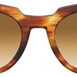 Ray-Ban Rb2168 Meteor Evolve Square Sunglasses   Amazon (US)