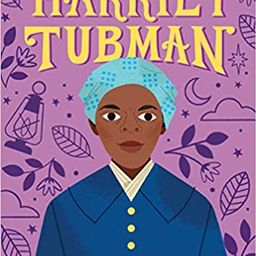 The Story of Harriet Tubman: A Biography Book for New Readers (The Story Of: A Biography Series f... | Amazon (US)