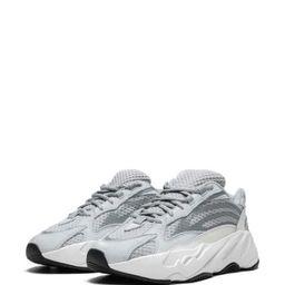 adidas YEEZY | Farfetch (US)