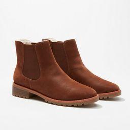 Chelsea Boots | LOFT