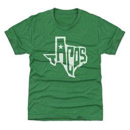 Tacos Kids T-Shirt - Texas Lifestyles Texas Tacos WHT | Etsy (US)
