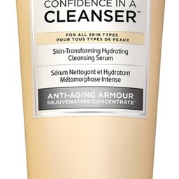 Confidence in a Cleanser Gentle Face Wash | Ulta