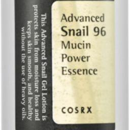 Advanced Snail 96 Mucin Power Essence | Ulta