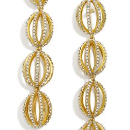 Women's Baublebar Ami Drop Earrings | Nordstrom