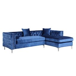 """Thach 108"""" Sectional 