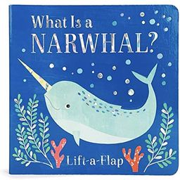 What Is a Narwhal? | Amazon (US)