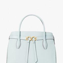 toujours large satchel | Kate Spade (US)