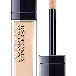 Forever Skin Correct Concealer | Nordstrom