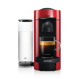 VertuoPlus Coffee & Espresso Maker by De'Longhi | Bloomingdale's (US)