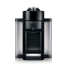 Vertuo Coffee & Espresso Maker by De'Longhi | Bloomingdale's (US)
