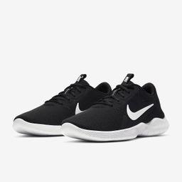 Nike Flex Experience Run 9   Nike (US)