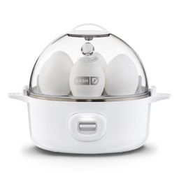 Dash Express Egg Cooker, Size One Size - White   Nordstrom
