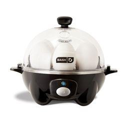 Dash 7-Egg Everyday Egg Cooker | Target