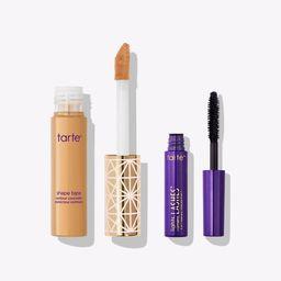 35N medium (medium skin with neutral undertones)   tarte cosmetics (US)