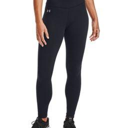 Under Armour Women's Favorite High-Rise Leggings | Macys (US)
