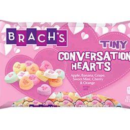 Branch's Tiny Conversation Hearts | Amazon (US)