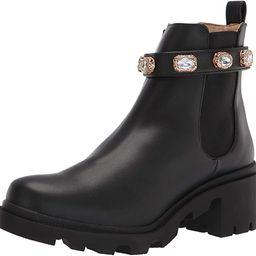 Steve Madden Women's Amulet Fashion Boot | Amazon (US)