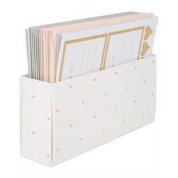 12ct Stationery Set Pink & Gray - Sugar Paper™ | Target