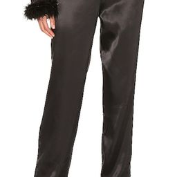Sky Feather Pant | Revolve Clothing (Global)