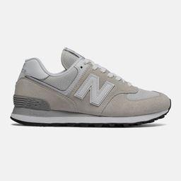 574 Core   New Balance Athletic Shoe
