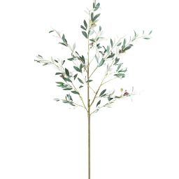 Faux Olive Branch | McGee & Co.