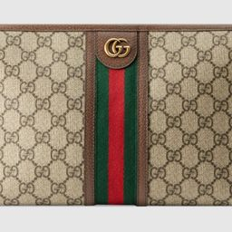 Ophidia GG toiletry case | Gucci (US)