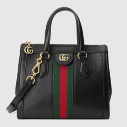 Ophidia small tote bag | Gucci (US)